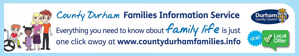 county_durham_families_information_service.jpg