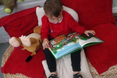 boy_reading.jpg