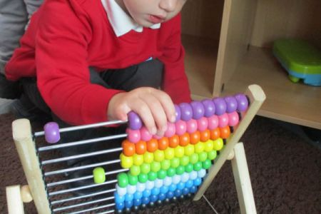 boy_abacus.jpg