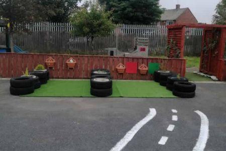 Grass tyre area.jpg